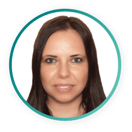 profesoara de limba germana pentru asistenți medicali generaliști