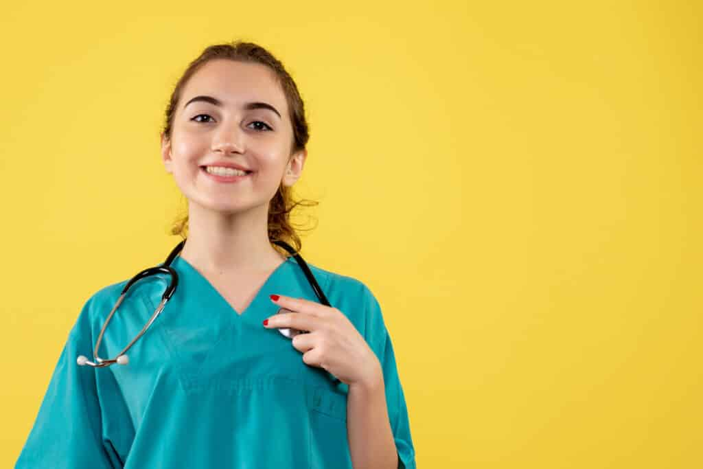 asistent-medical-in-germania
